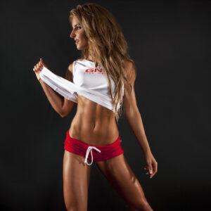 Nutrition & Training Programs